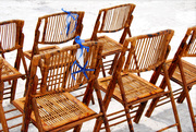 Best Guidelines for Furniture Purchase at Stackable Chairs Larry
