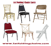 Check Out the Best Wholesale Furniture Supplier in California