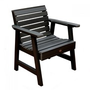 Mega Sale on All Weather Garden Chair