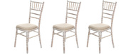 Get the Best Deals with Chiavari Chairs Larry