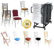Get the Best among Professional Furniture Wholesalers in USA