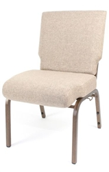 Get Low Price Church Chairs at 1st Stackable Chairs