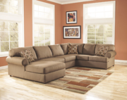 Sectional Sofas Killeen