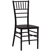 Amazing Offers with stackable chairs Larry Hoffman