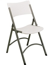 Best Furniture Deal at Folding Chairs Tables Discount