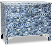 pearl inlay furniture, mother of pearl inlay furniture