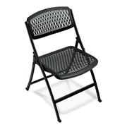 Flex MityLite Folding Chair-Chiavari Chairs Larry