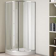 Bathroom Glass Shower Doors,  Shower Enclosures,  Cubicle