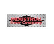 Industrial Door Company