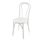 Brentwood Farmhouse Chair - Larry Hoffman Chair