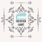 Rta cabinets | Kitchen cabinets | Rta bathroom cabinets | Wholesale ca