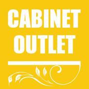 Dream kitchen | Kitchen on budget | Cabinet Outlet | Kitchen cabinet