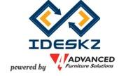 IDESKZ  | Commercial Office Furniture