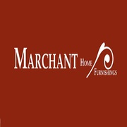 Marchant Home Furnishings