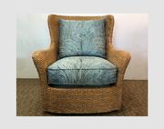 The Best Furniture Store for Interior Designer