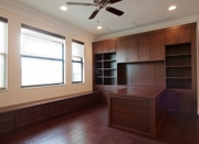 Closet Systems | Wardrobe in Miami | JL Closets